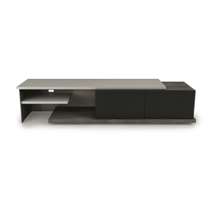 living room Kana tv stand