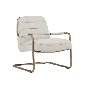 living room lincoln lounge chair