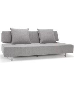 living room long horn DEL sofabed
