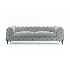 living room mallow sofa