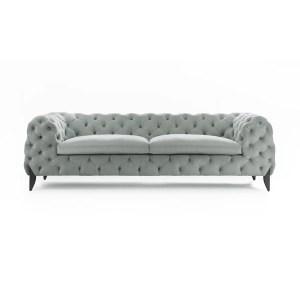 living room mallow sofa