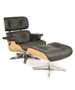 living room royal lounge chair