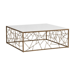 living room vero coffee table