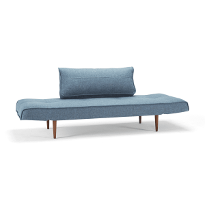 living room zeal sofabed