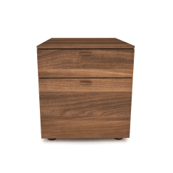office linea drawer cabinet