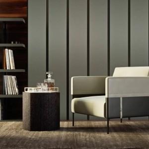 allen lounge chair opala liveshot