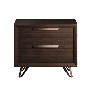 bedroom grand night stand