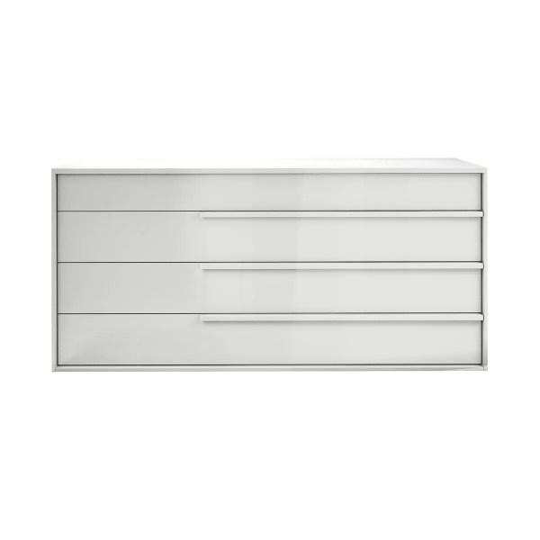 bedroom jane dresser white