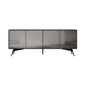 dining room christopher sideboard asphalt