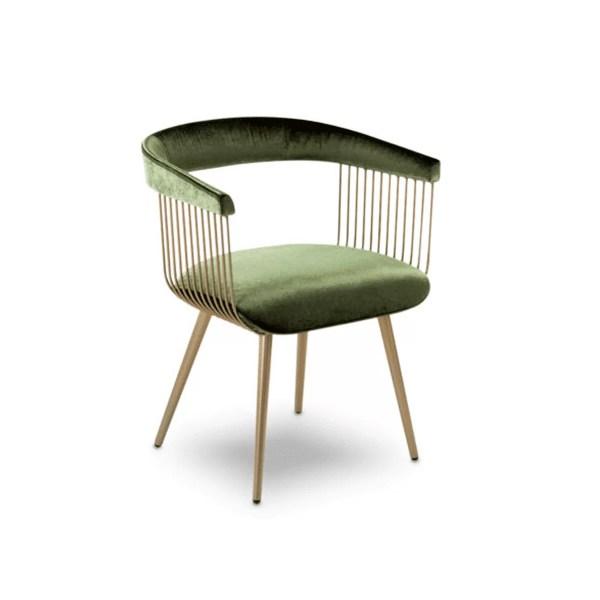 dining room gianna chair