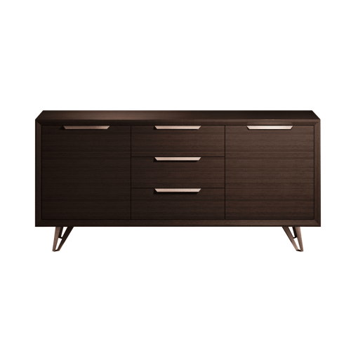 dining room grand sideboard