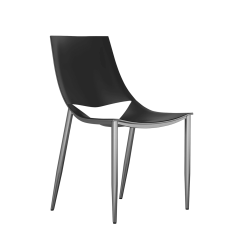 dining room sloane chair