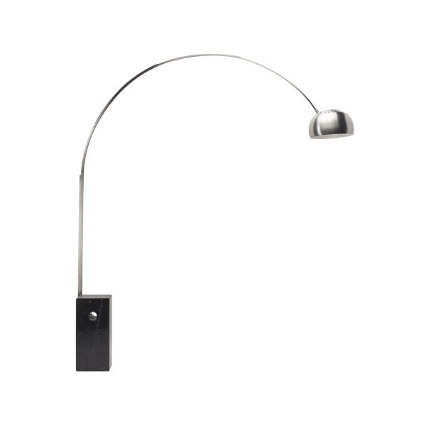 lighting alfa floor lamp