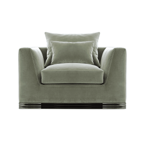 living room clive accent chair