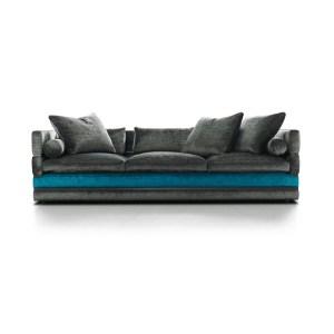 living room lonato sofa