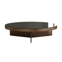 living room longford coffee table