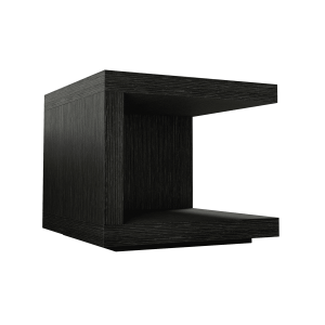 living room ludlow side table