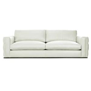 perle sofa