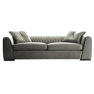vi sofa