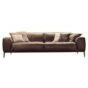 xcomfort sofa