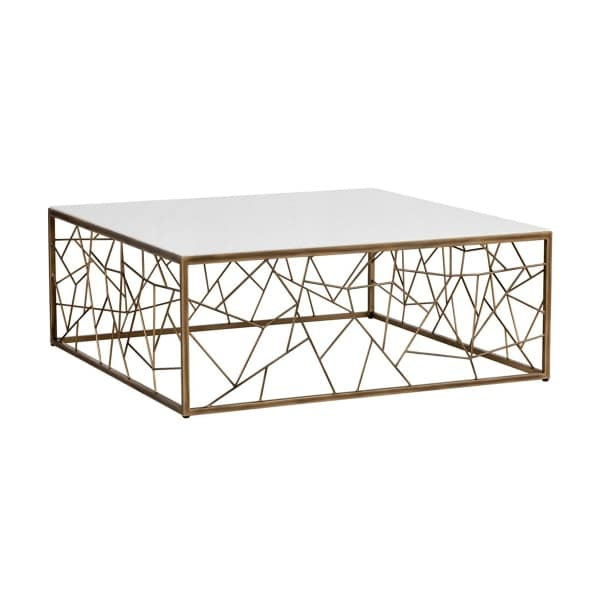 high-end coffee table in Toronto