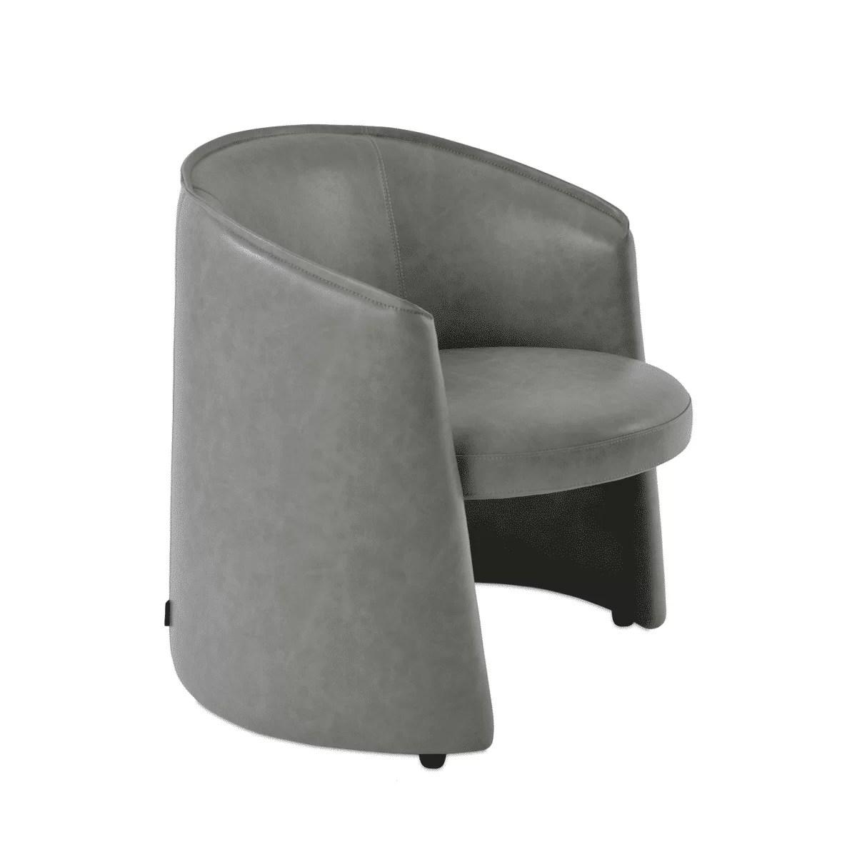 Accent Chair From Oggetti Designs Miami: Modern Sense Furniture