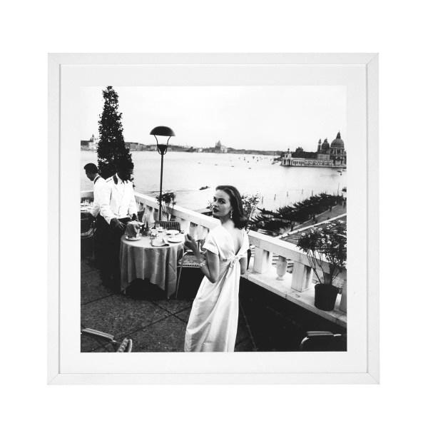accessories vogue 1956-II