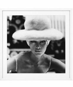 accessories vogue 1965