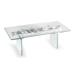 dining room beronia table