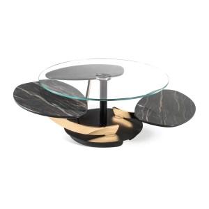 living room casimir coffee table
