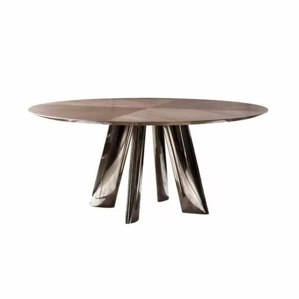 luxury dining table Toronto