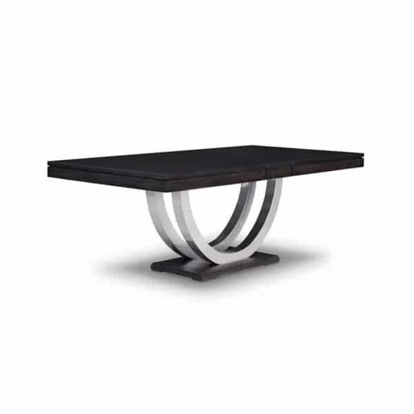 Toronto modern dining tables