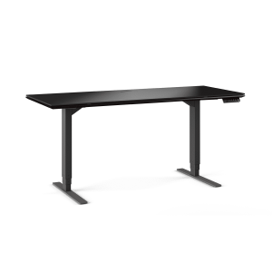 office sequel lift desk 6051