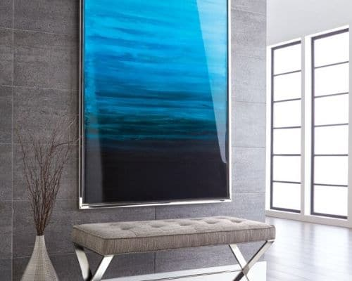 modern art and condo furniture toronto