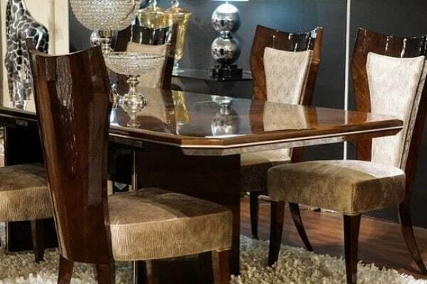 furniture store Barrie