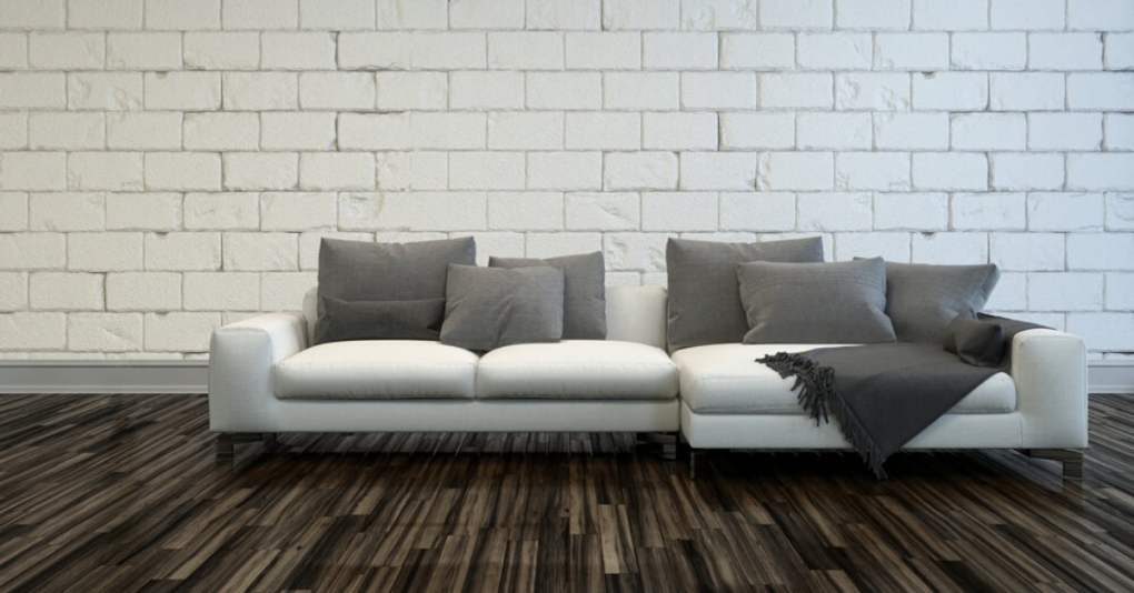 alora sectional