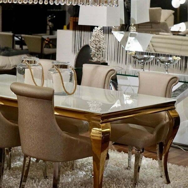 luxury furniture in canada