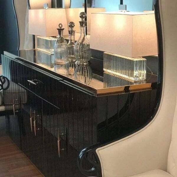 modern dining room furniture in canada
