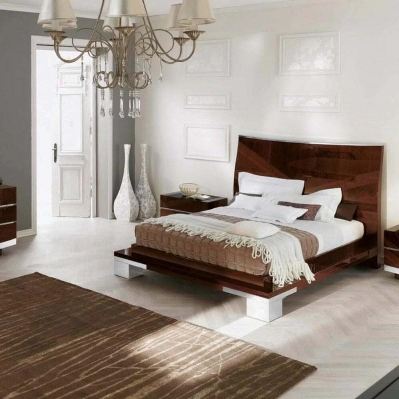 GARDA BED