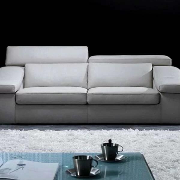 aidone-sofa