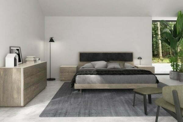 alma-bed-with-padded-headboard