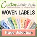Custom Labels 4U