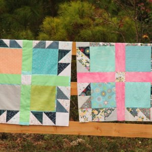 curious dream blog hop quilts