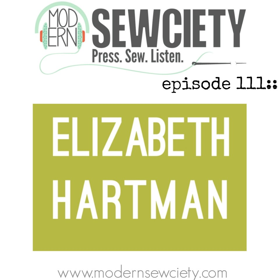 elizabeth hartman episode111