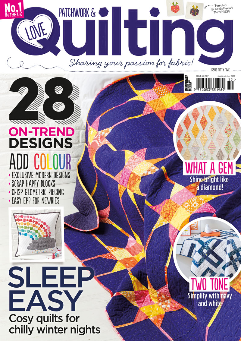 LQP_55_blog_cover