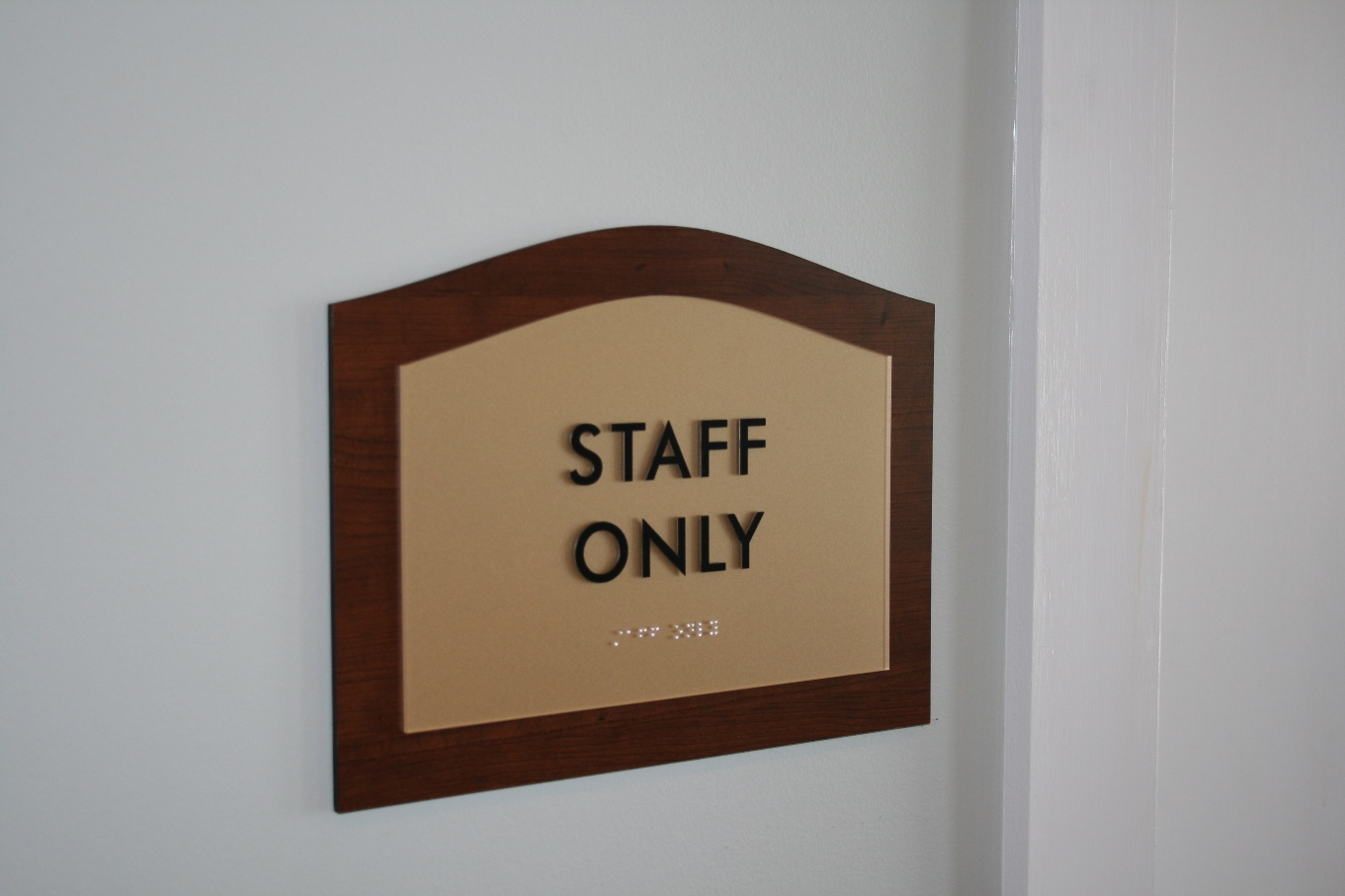 Ideas Office Decor