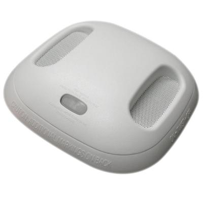 Kidde Smoke & CO Alarm