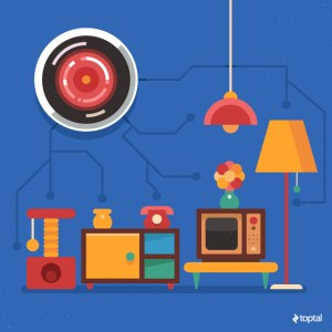 Home Smart Home: Domesticating the Internet of Things