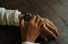 wearable, wearables, Apple Watch