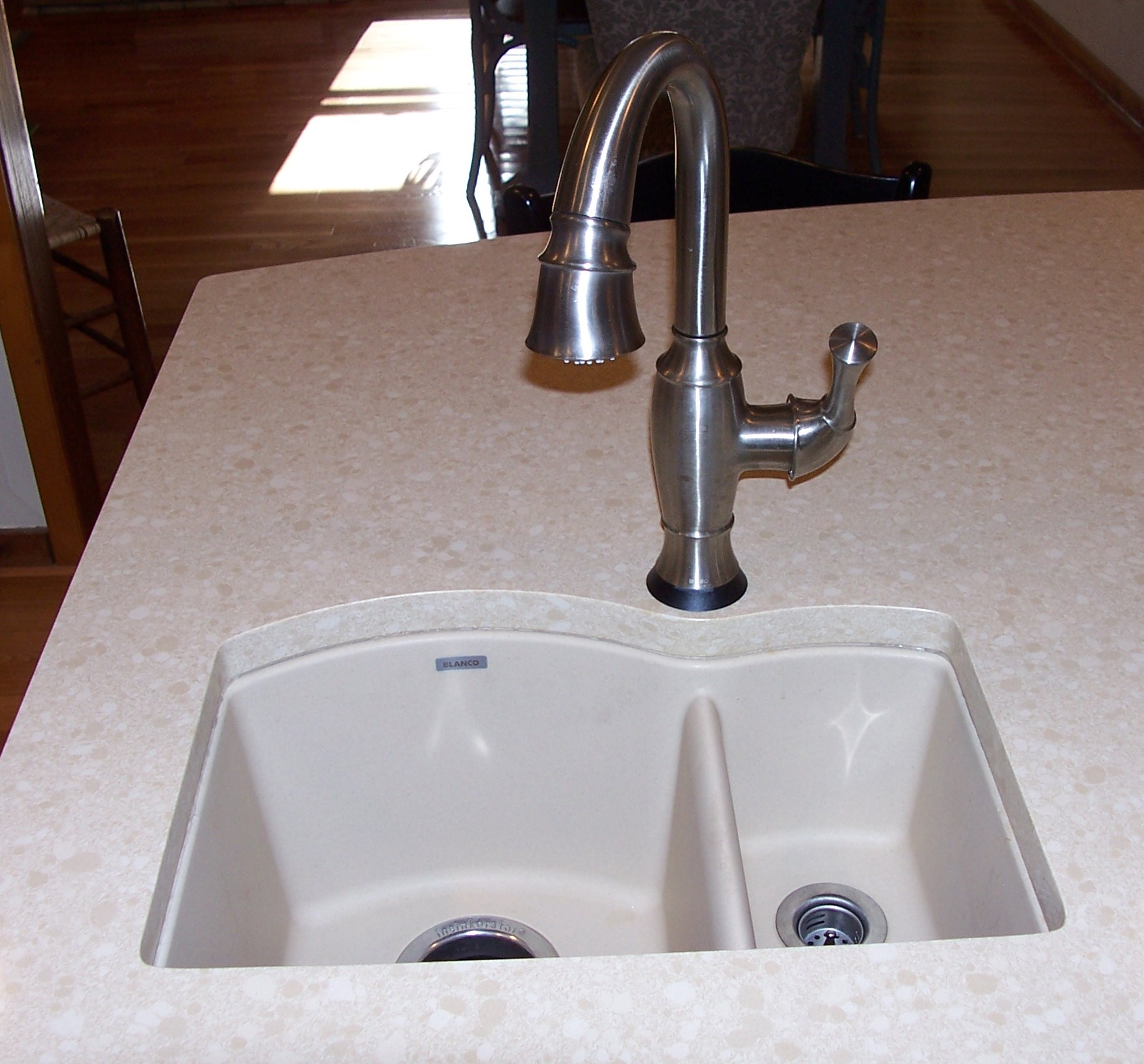kitchen island with prep sink replacement drawer box trends and tips archives page 2 of